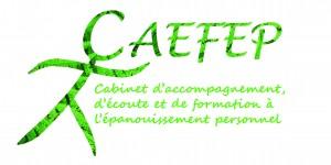 CAEFEP-cabinet-Bordeaux